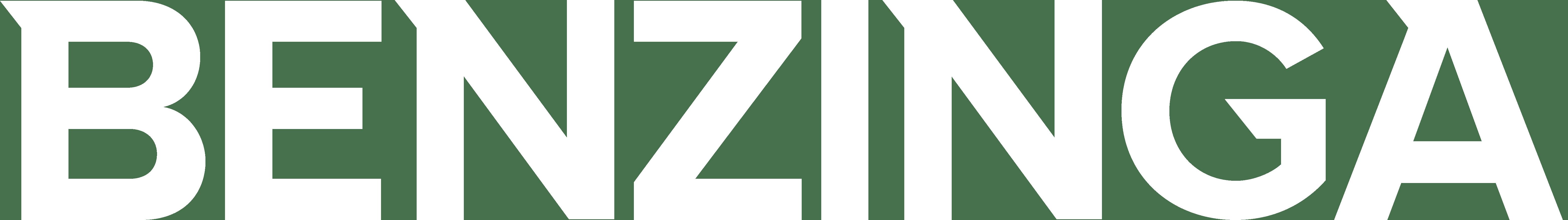 Benzinga_Logo_web-03