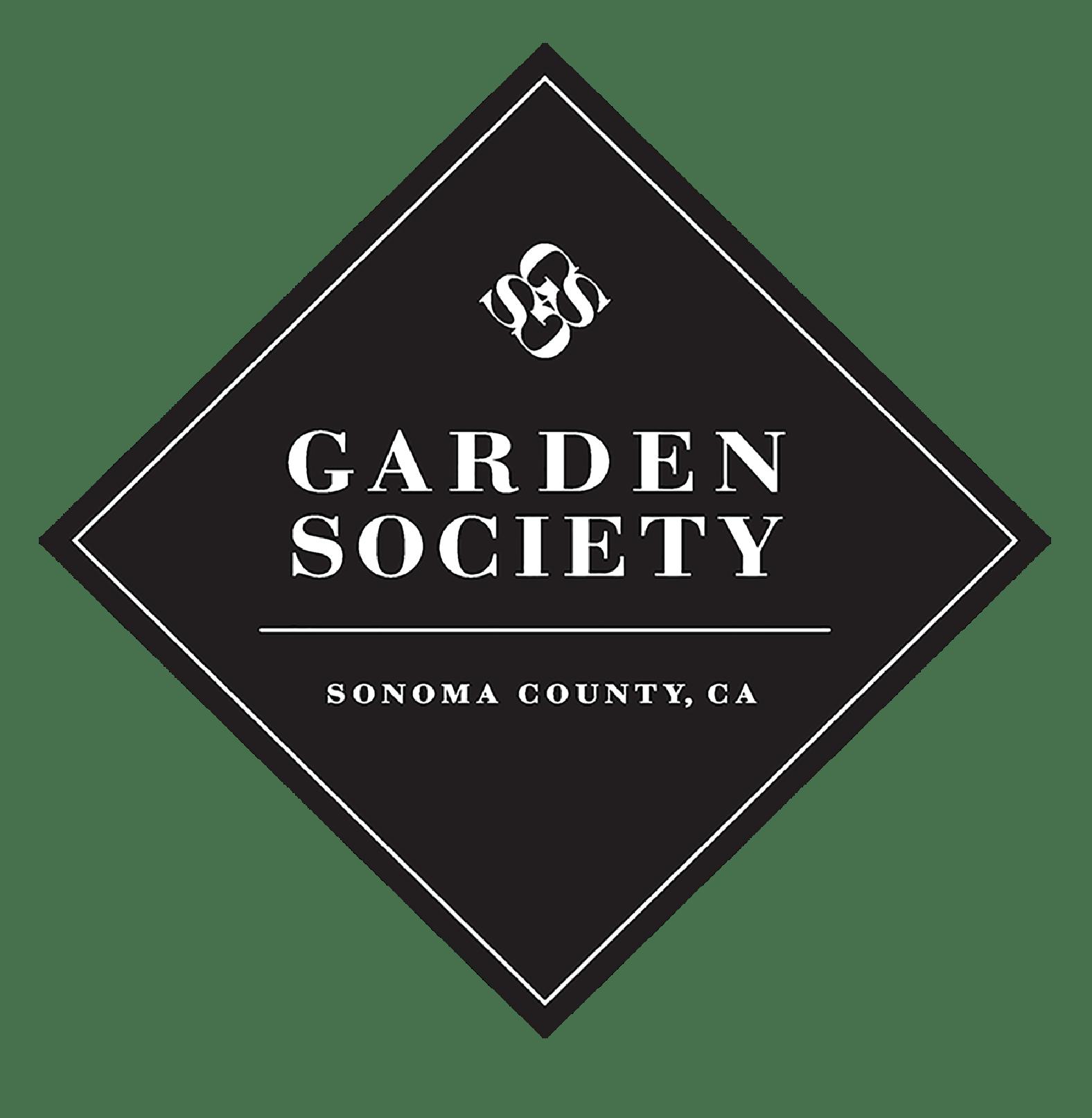garden-society
