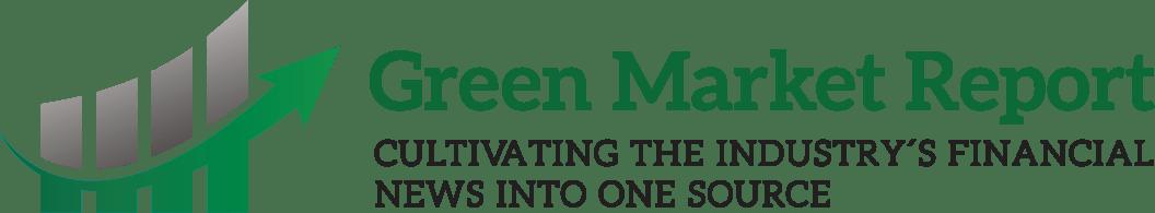 gmr_logo