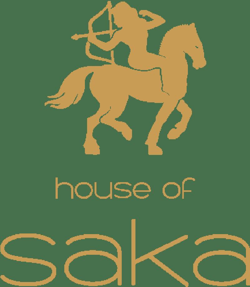 house-of-saka
