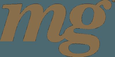 mg_Logo_2x