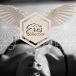 Eros Collection