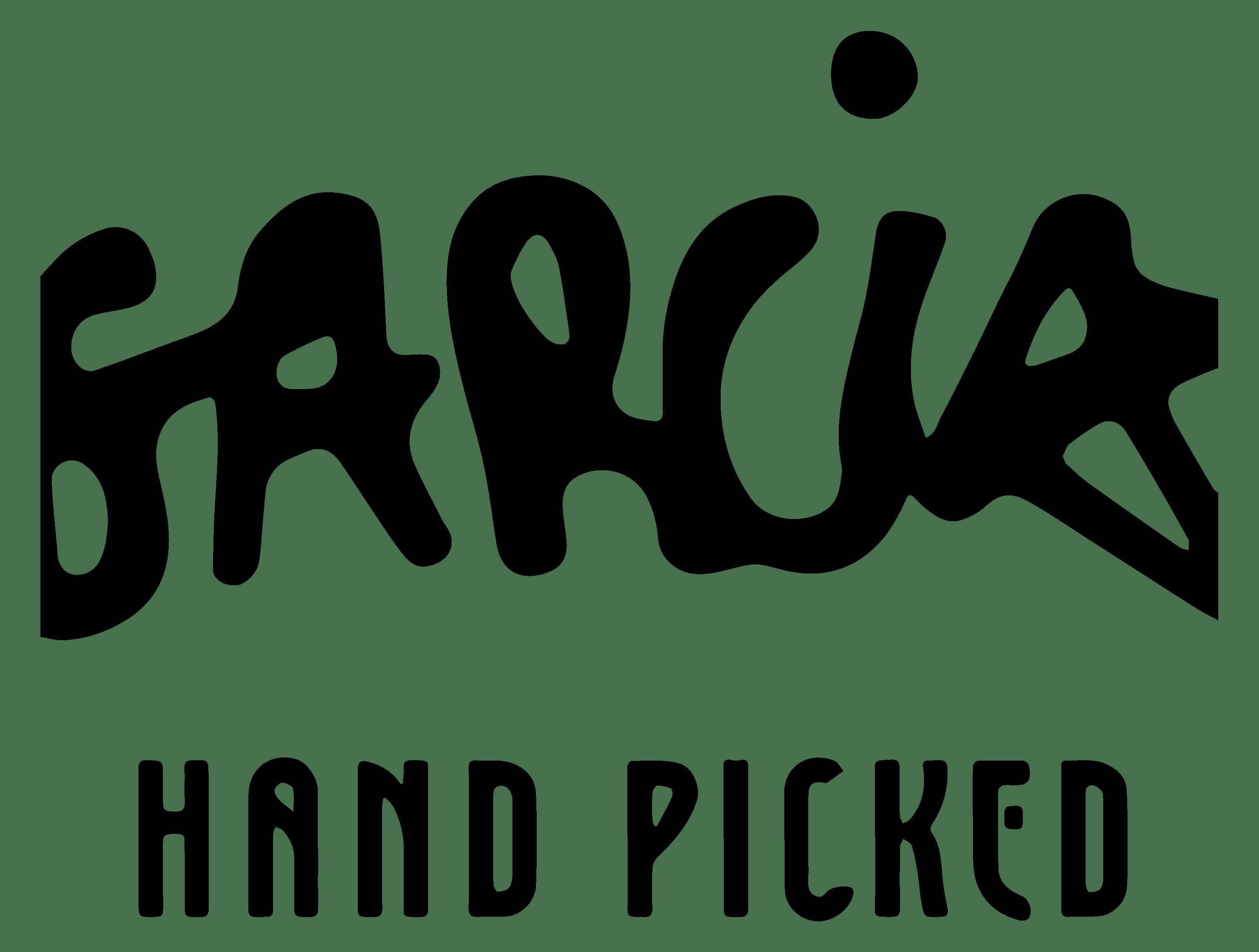 garcia-handpicked-logo
