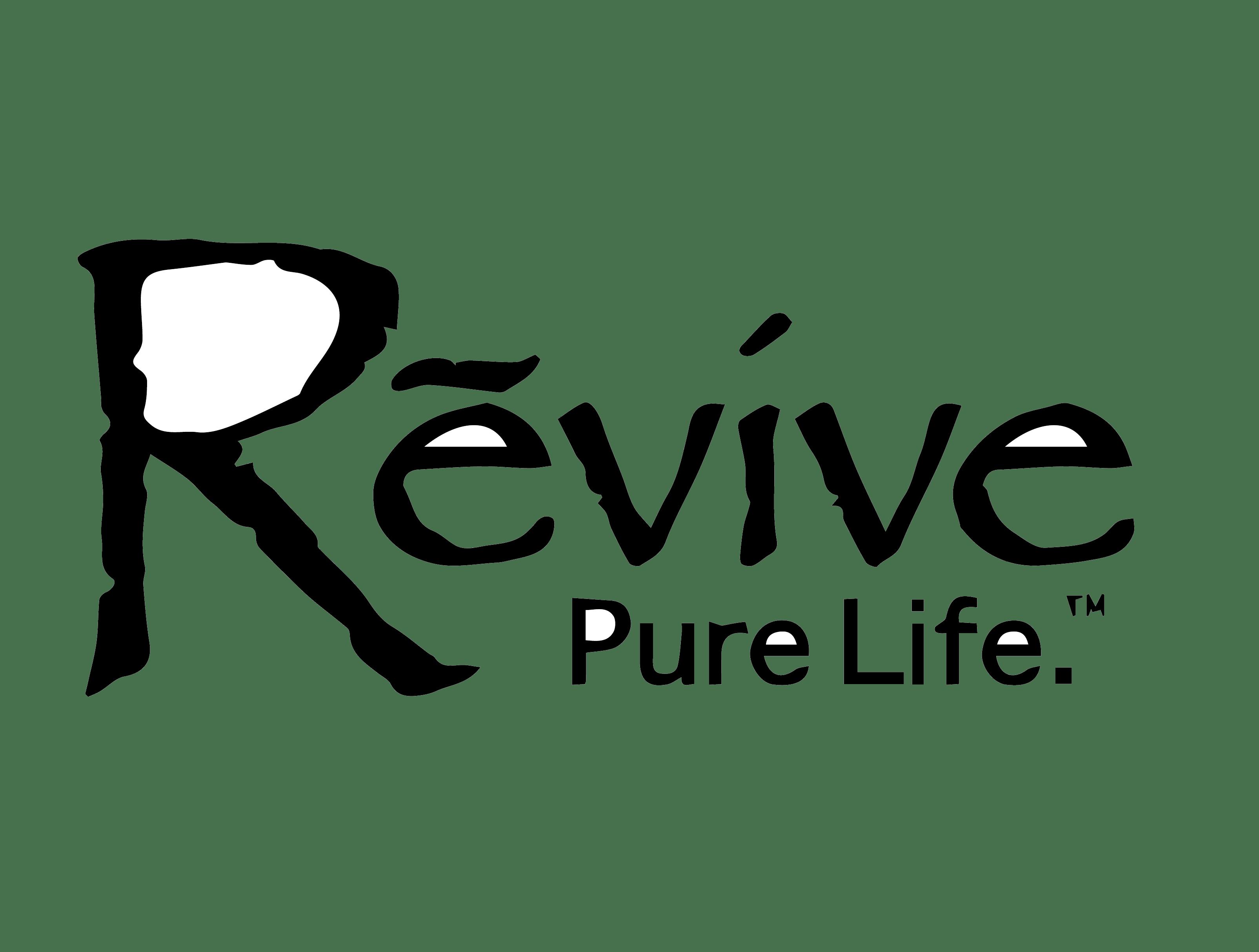 revive-logo-black