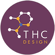 thcdesign-logo-round