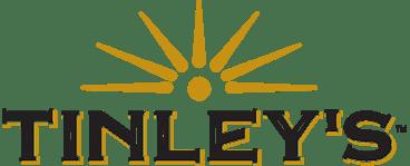 tinleys-logo