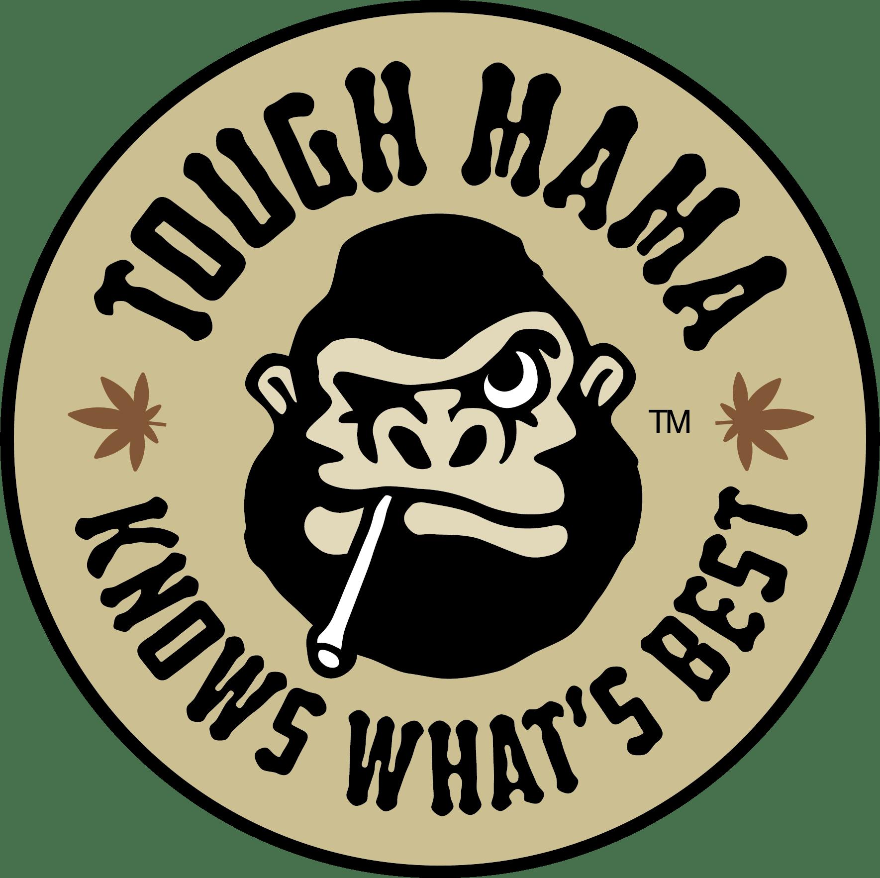 tough-mama-logo